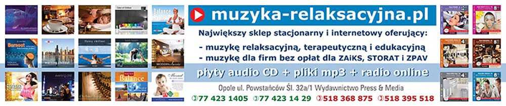 Free Music Poland - blog o muzyce bez ZAiKS