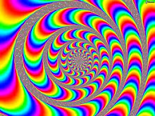 Illusioni Ottiche