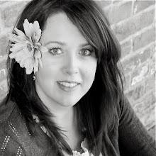 Laura McCollough