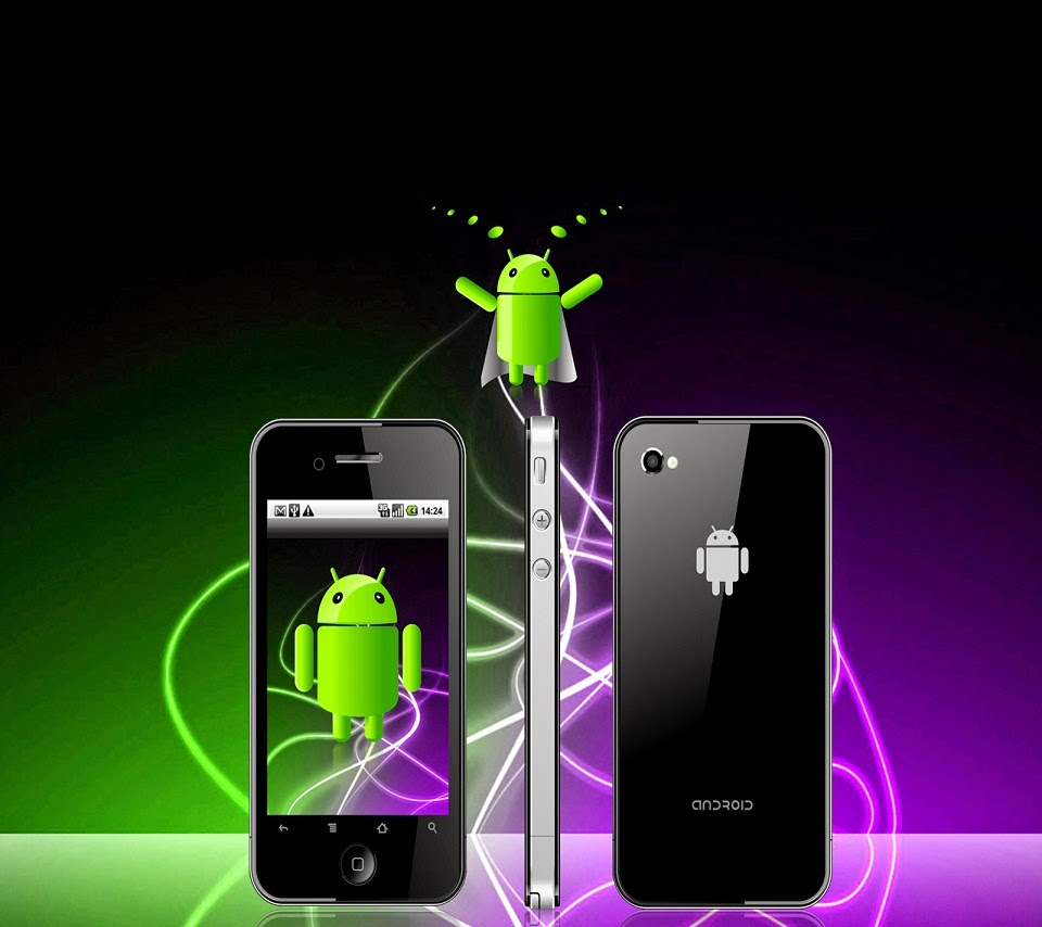 animated android wallpaper wallpaper animated