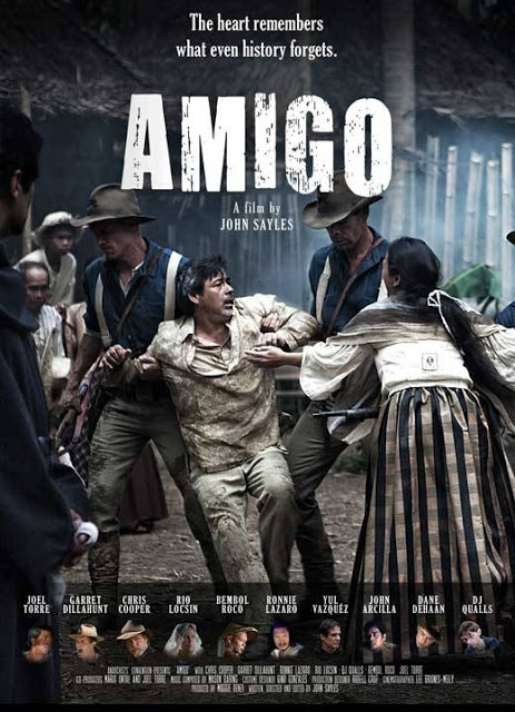 tagalog movies 2016 to watch
