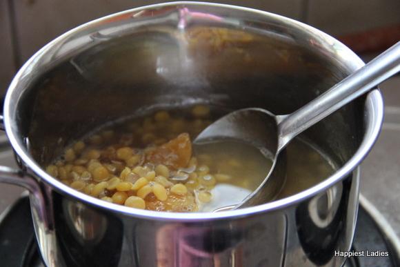 navratri festive recipe