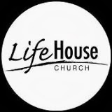 Lifehouse Coffs Sermons
