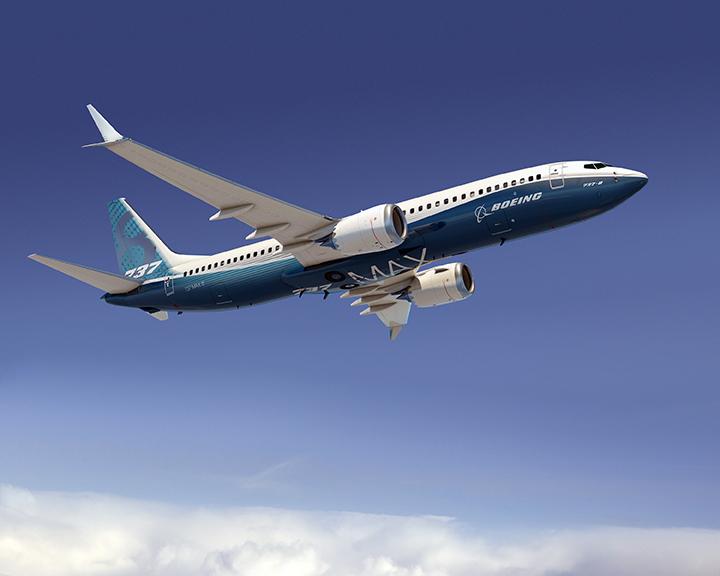 É MAIS QUE VOAR | Boeing prevê uma demanda de 3.180 aviões novos no Oriente Médio para os próximos 20 anos