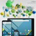 Download & Install Android 5.0 Lollipop Developer Preview On Nexus 5 & Nexus 7