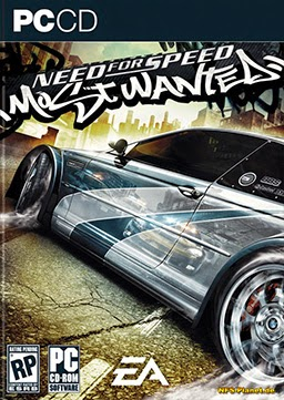 Cheat Need for Speed Most Wanted Lengkap Bahasa Indonesia – PS2