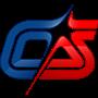 Chip Sakti Bisnis Server Agen Pulsa Elektrik Termurah PPOB Online Terlengkap