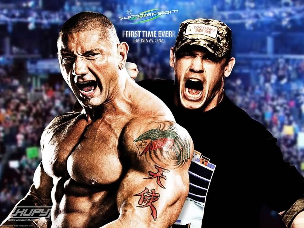 http://2.bp.blogspot.com/-s_I3UnRglvs/TVzmHSz4A1I/AAAAAAAANoM/d_KEkaGYCvU/s1600/WWE-Superstars-04.jpg