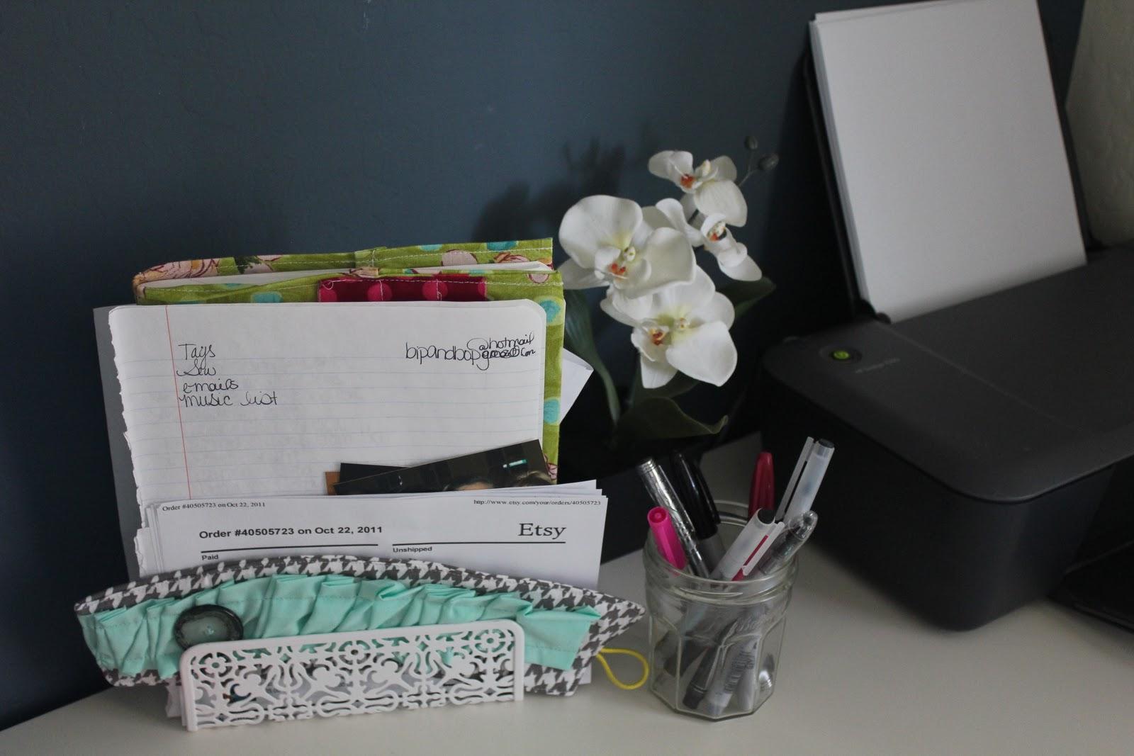 http://2.bp.blogspot.com/-s_IirZ1Ird4/Tr225HlhOiI/AAAAAAAAC_s/WrsXWDsl1vw/s1600/Flowers+038.jpg