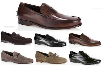 Amazon Zapatos para hombre Zapatos y complementos  - imagenes de zapatos de moda para hombres