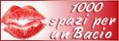 Blog di Libera Schiano Lomoriello