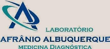 Laboratório Afrânio Albuquerque Medicina Diagnóstica