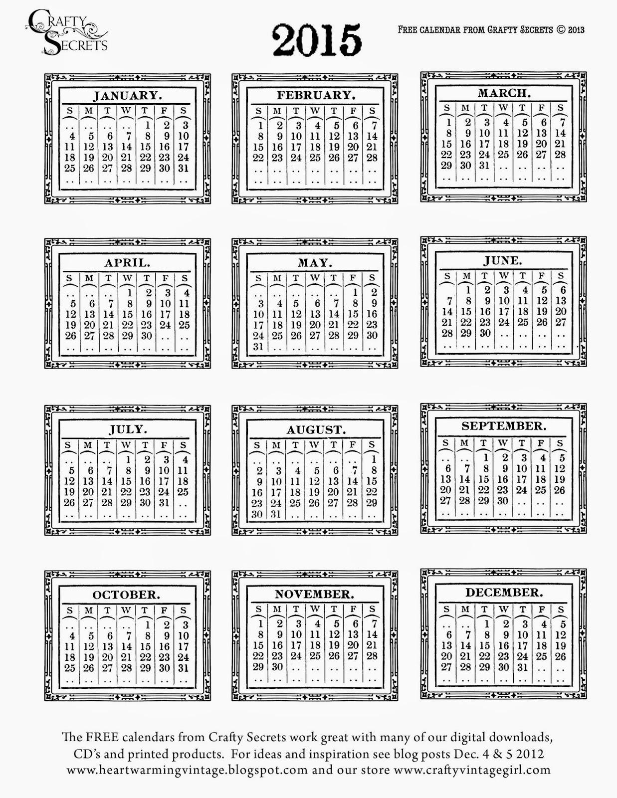 http://2.bp.blogspot.com/-s_PQ3W-Dy6k/VBdsrzhYV5I/AAAAAAAARys/vdEGgPAkhmM/s1600/2015_calendar_white_craftysecrets.jpg