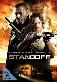 Nonton Standoff sub indo 2016