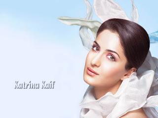 Katriana Kaif