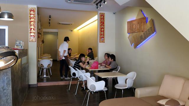 Western-Food-Restaurant-Johor-Bahru