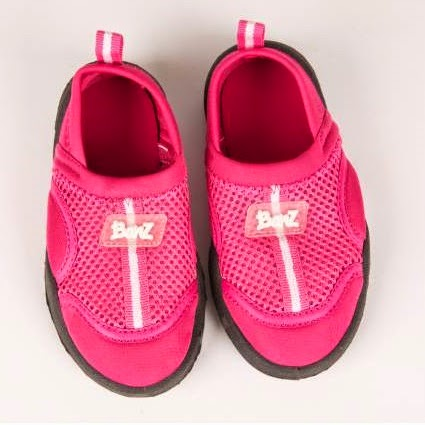 Toddler Walking Shoes Size
