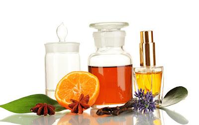 flavoring oils for vaping liquids