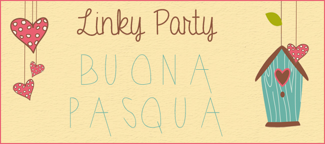 Linky Party 2014