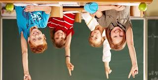 children-at-school.jpg (600×306)