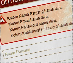 Form-Validation-Codeigniter-Berbahasa-Indonesia
