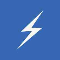 CALIFE - C.A. Luz y Fuerza Eléctrica de Puerto Cabello