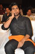 Ram Charan at Kanche audio launch-thumbnail-4