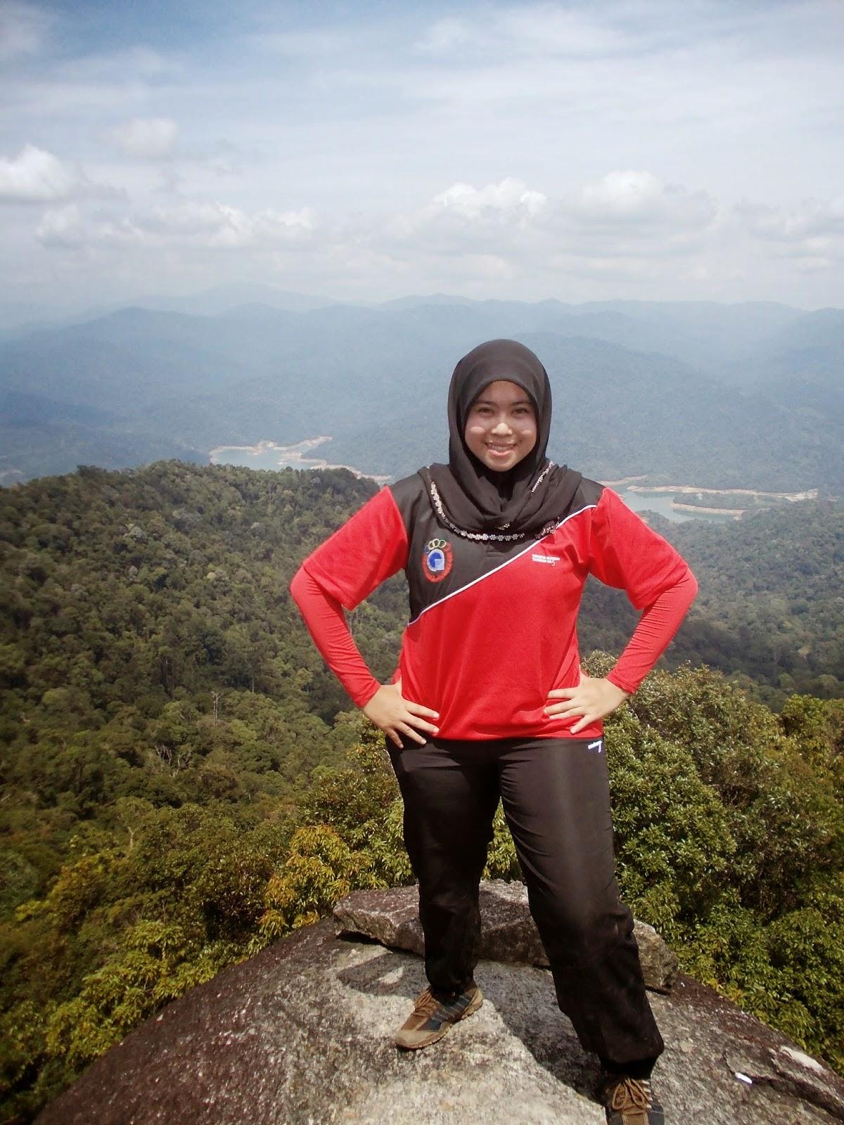 XPDC Bukit Kutu