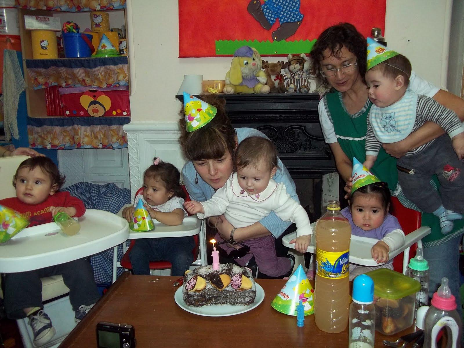 Jard n maternal evita trelew festejamos los cumples for Jardin 427 trelew