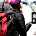 分享會 | 3/22 窮遊,去旅行