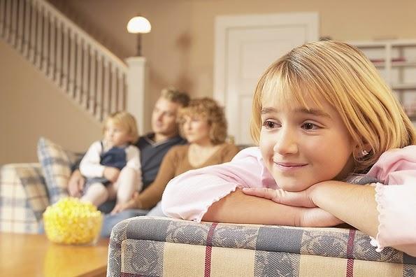 Ayuda a tu hijo con las tareas de la escuela
