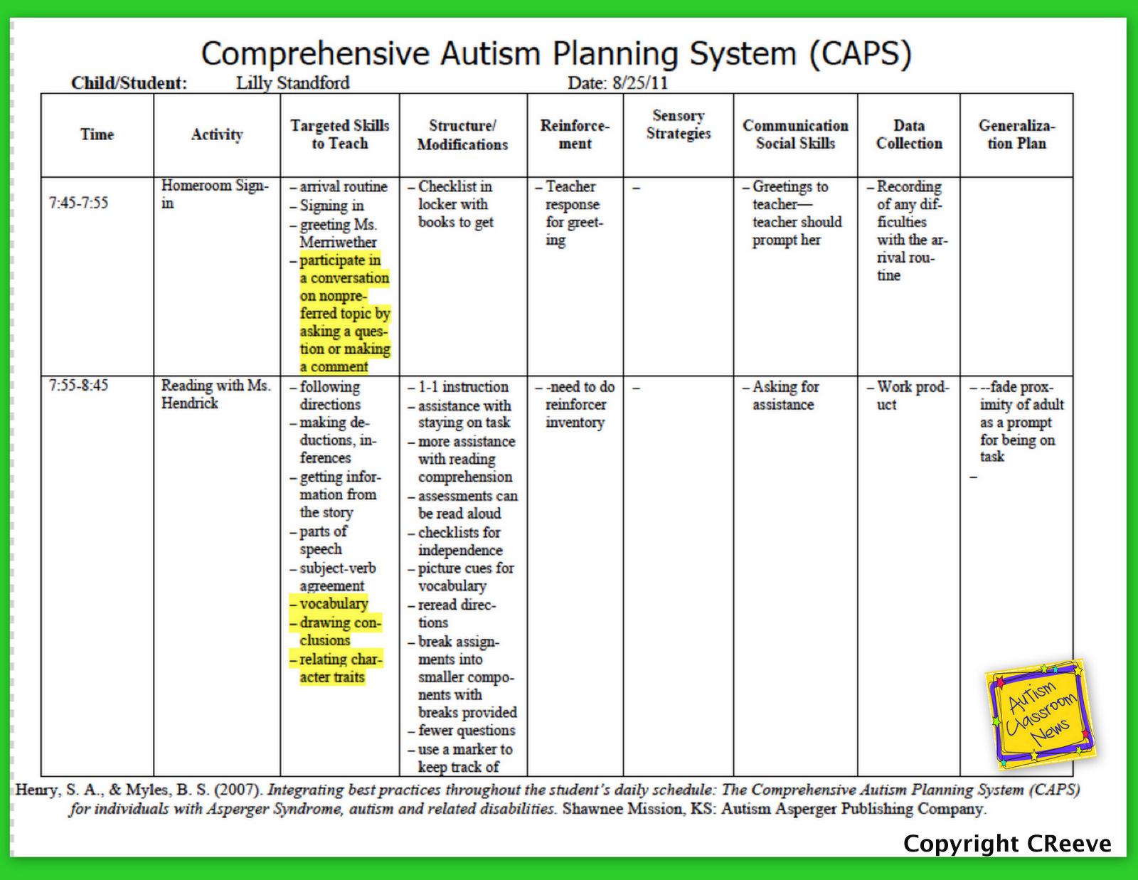 autismclassroomnews.com