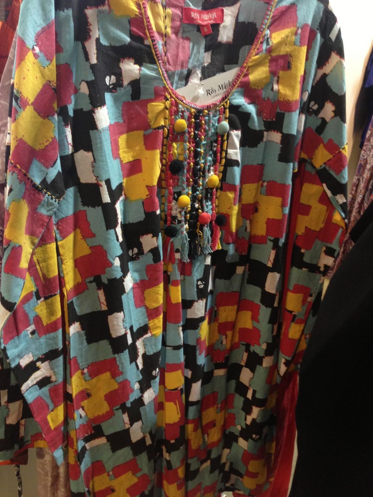 Haute on the Spot: Events: Roberta Freymann Pop-Up Sample Sale