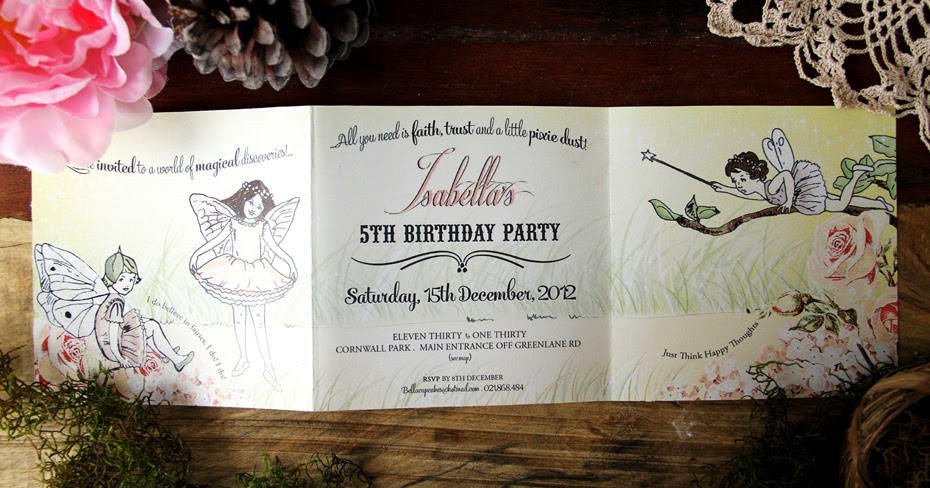 IMG_1237 bella cupcakes isabella's enchanted fairy party,Thirty One Invitations