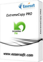 ExtremeCopy Pro V2.3.1 Full License Key