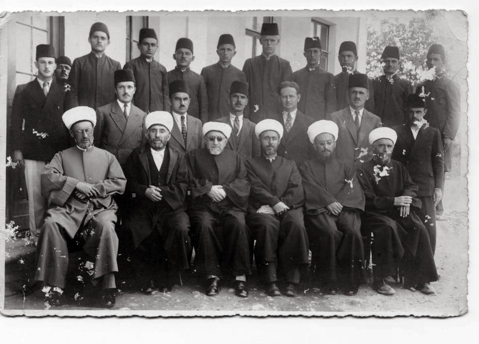 Djepat shqiptar dhe ritet tjera dhe foto historike - Faqe 6 Tiran%C3%AB19.VI_.1935