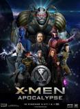 x men apocalipsis gratis, descargar x men apocalipsis, x men apocalipsis online