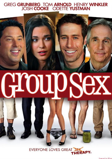 Group Sex 2010 World / Sex per group in trouble now