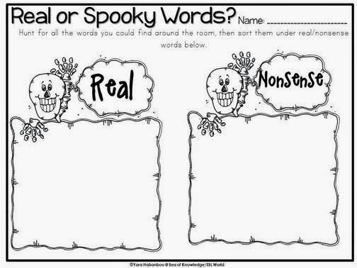 https://www.seaofknowledge.org/blog/real-or-spooky-words-freebie-fun-october-activities-for-kinders