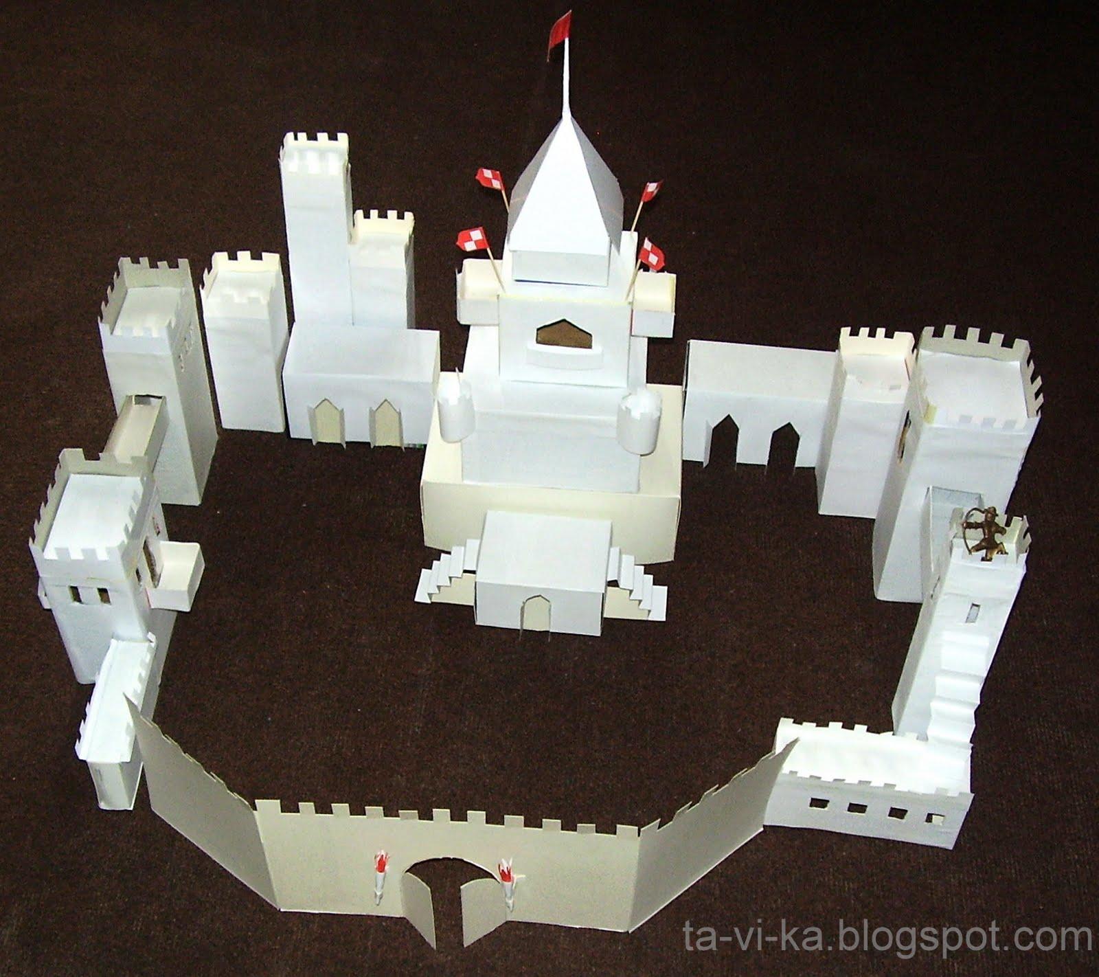 Замок коробка своими руками 43