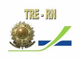 TRE - RN