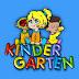 game terbaru 2012 Kindergarten (Merawat Bayi)