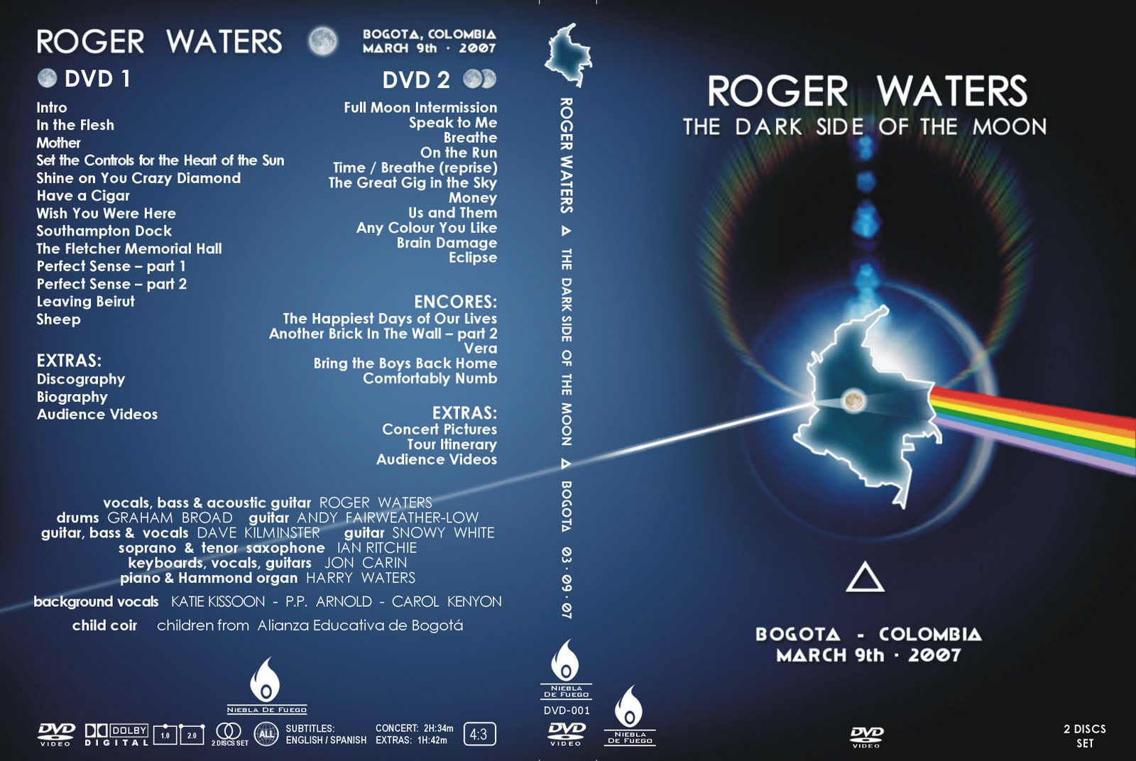 http://2.bp.blogspot.com/-s_jrqua8lG8/Tddqx2bqS2I/AAAAAAAACyQ/qsQM4JYukNU/s1600/001+-+DVD+Cover++For+ShowRoger+Waters+Live+At+Bgota+2007.jpg