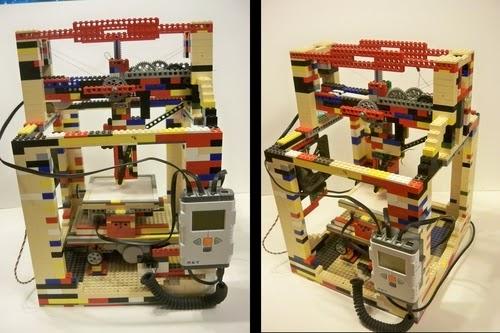 01-Lego-3D-Printer-Engineering-Student-Matthew-Kreuger-www-designstack-co