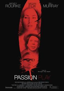 descargar Passion Play – DVDRIP LATINO