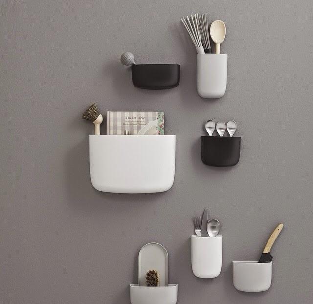 Ideas para mantener el orden sin perder el estilo en tu casa