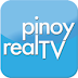 Get Real & Watch Pinoy Reality TV