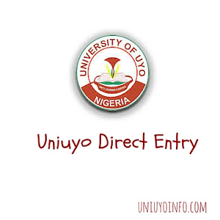 2015 uniuyo de screening