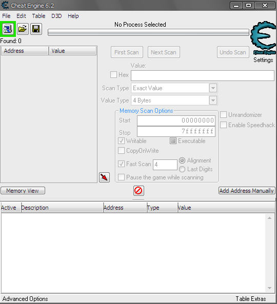 How To Update Cheat Engine