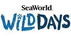 https://seaworldparks.com/en/seaworld-orlando/events/wild-days